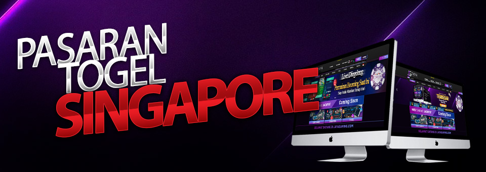 Pasaran Togel Singapore di Jayagaming